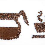 カフェインの世界